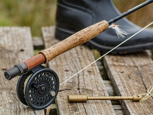 fishing-rod-474095_1920-800