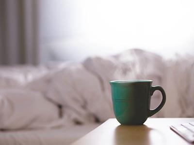 Café Logement Séjour Domaine De Freux