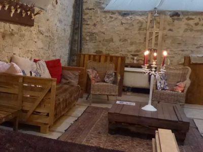 Offrez-vous une nuit dans un logement insolite en Ardenne !